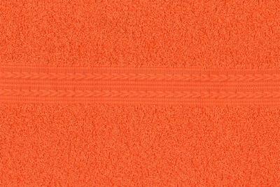 """Туркменистан """"Байрамали"""""""