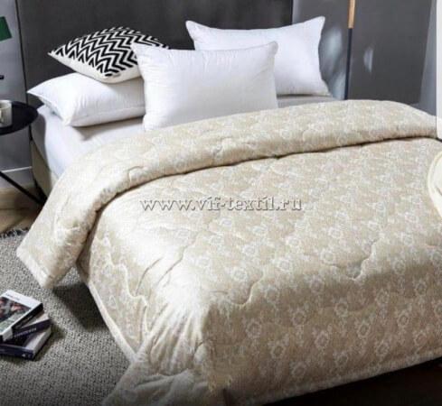 """Одеяло """"Silk blanket"""""""