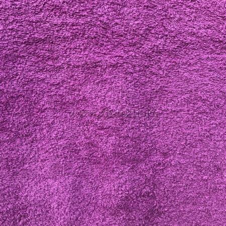 Полотенце махровое мулбери (mulberry) Туркменистан 0802046
