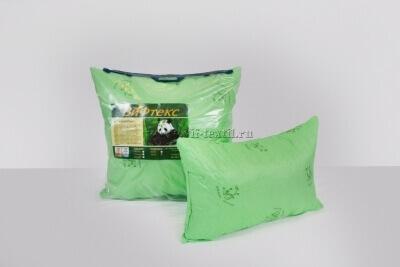 Подушка бамбуковое волокно ультрастепное