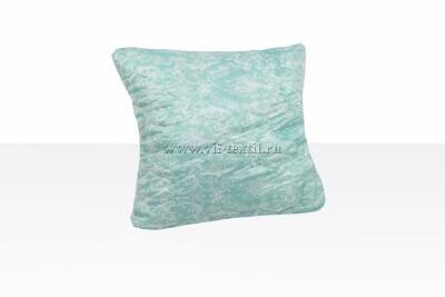 Подушка эвкалипт  2-х камерная 50*70,полиэстер