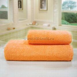 Полотенце банное махровое  ПЦ-7